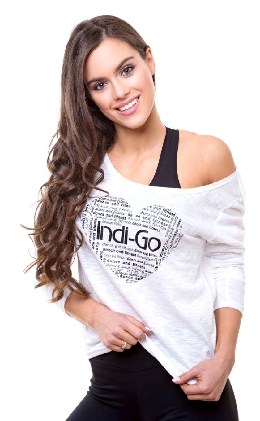 Indi-GO Style