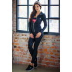 Réka Night fitness leggings 'S'