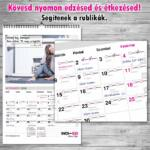 Life Calendar 2018