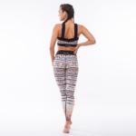 Bambara fitness leggings 'M'