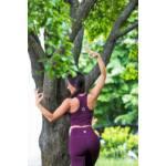 Indigo Fitness Style -.Szidónia hosszított top