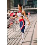 Marina fitness leggings, 'S'