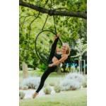 Indigostyle fitness leggings – Renomé