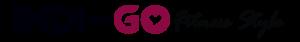 Indi-Go Style fitnesz ruházati webáruház