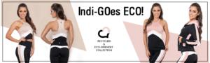 Indi-Go Cross ECO Rebirth