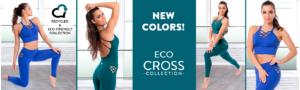 Indi-Go Cross ECO