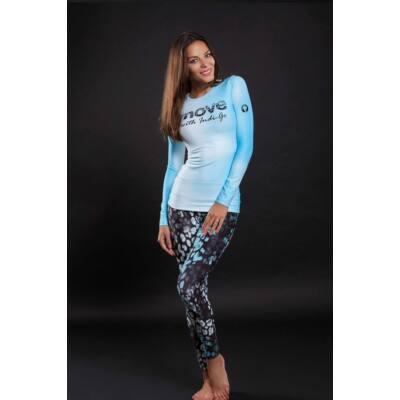 e3096a7118 Indigo Női Fitnesz ruházat