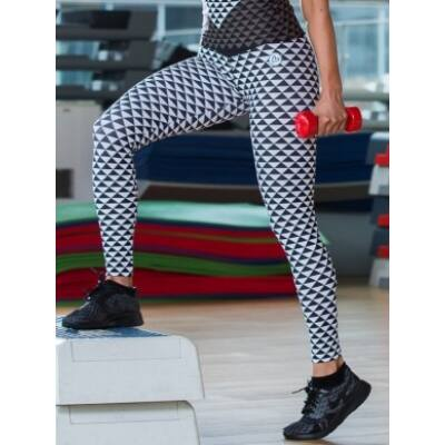 PRIZMA fitness leggings