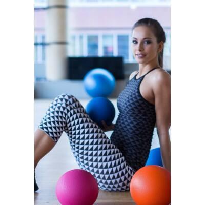 PRIZMA fitness térdnadrág