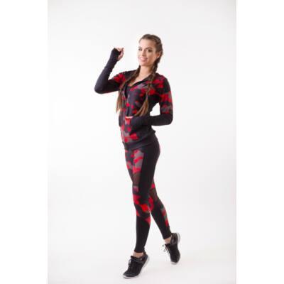 Amazon Héra fitness leggings