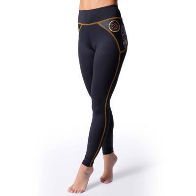 Dream fitness leggings