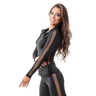 Indi-Go Style - Indigo Női Fitnesz ruházat a4e2fe93a9
