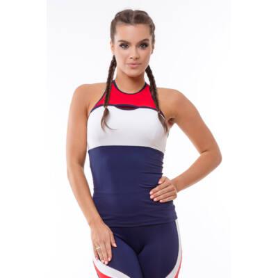 Marina fitness trikó
