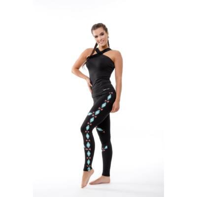 Xénia Night fitness trikó