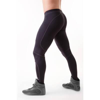 Strong Body TRAIN edző nadrág