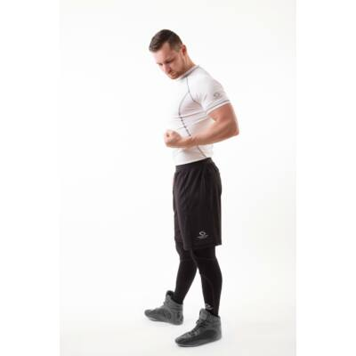 Strong Body TRAIN edző rövidnadrág
