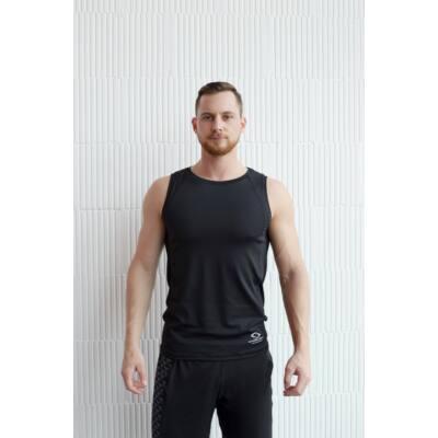 Strong Body TRAIN edző trikó