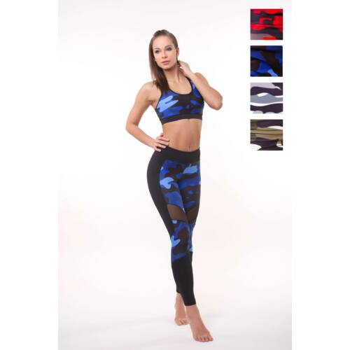 Amazon Héra fitness leggings