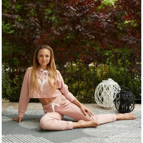 yoga ruha