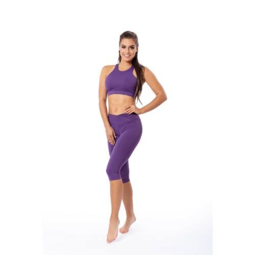 Indigo Fitness Style -.Szidónia mell top