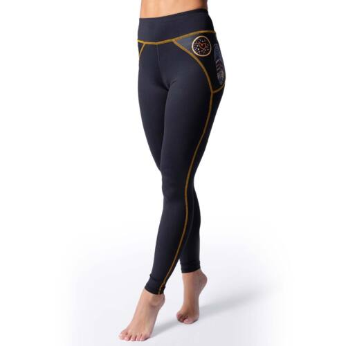 Indigostyle fitness leggings – Dream