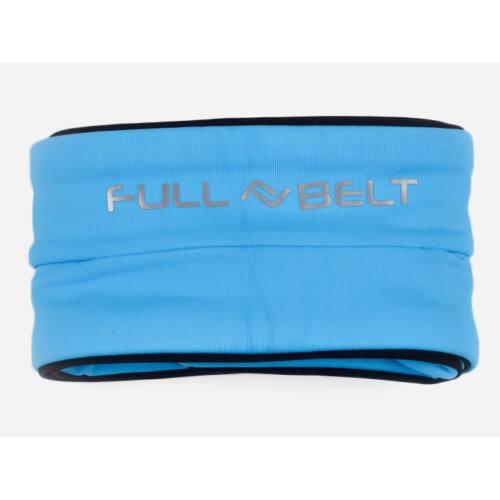 Full-Belt futóöv