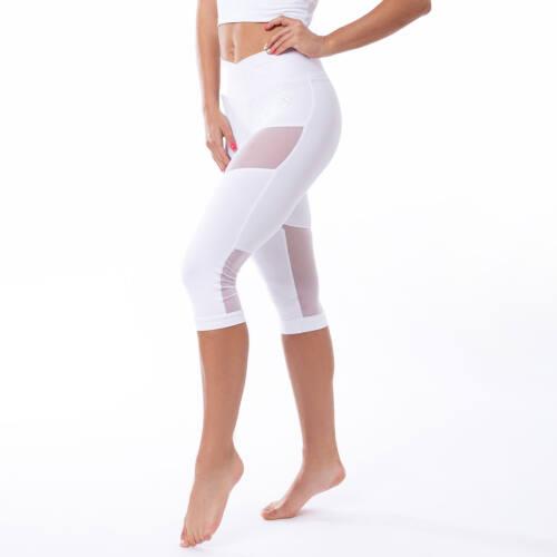 Indigostyle fitness térdnadrág – Nina