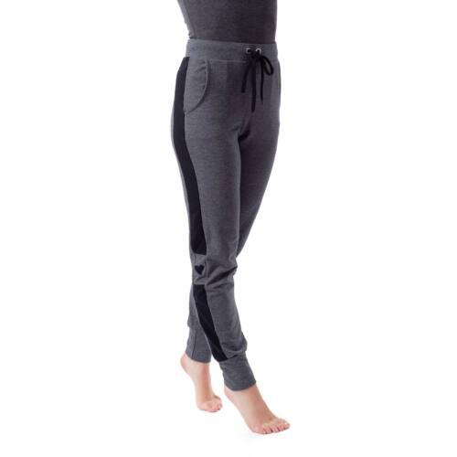 női melegítő ruházat
