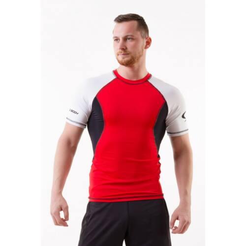 férfi edzőruha