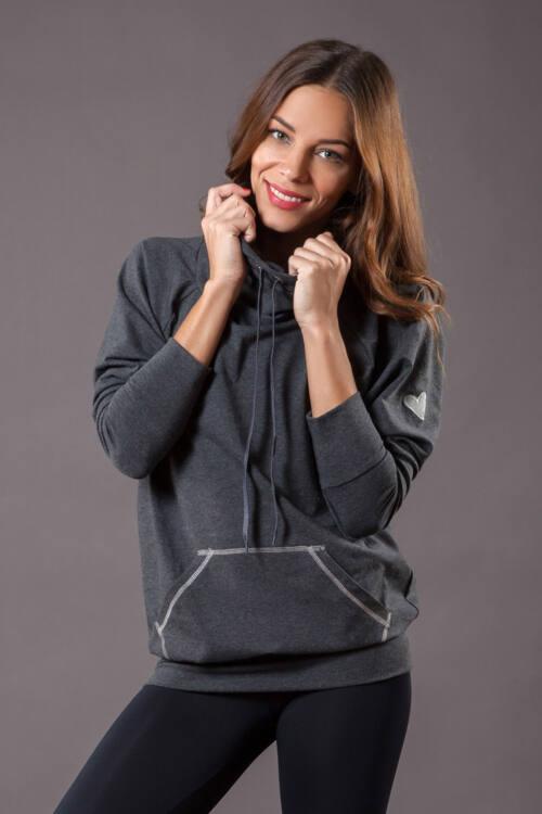 Nelli pulóver