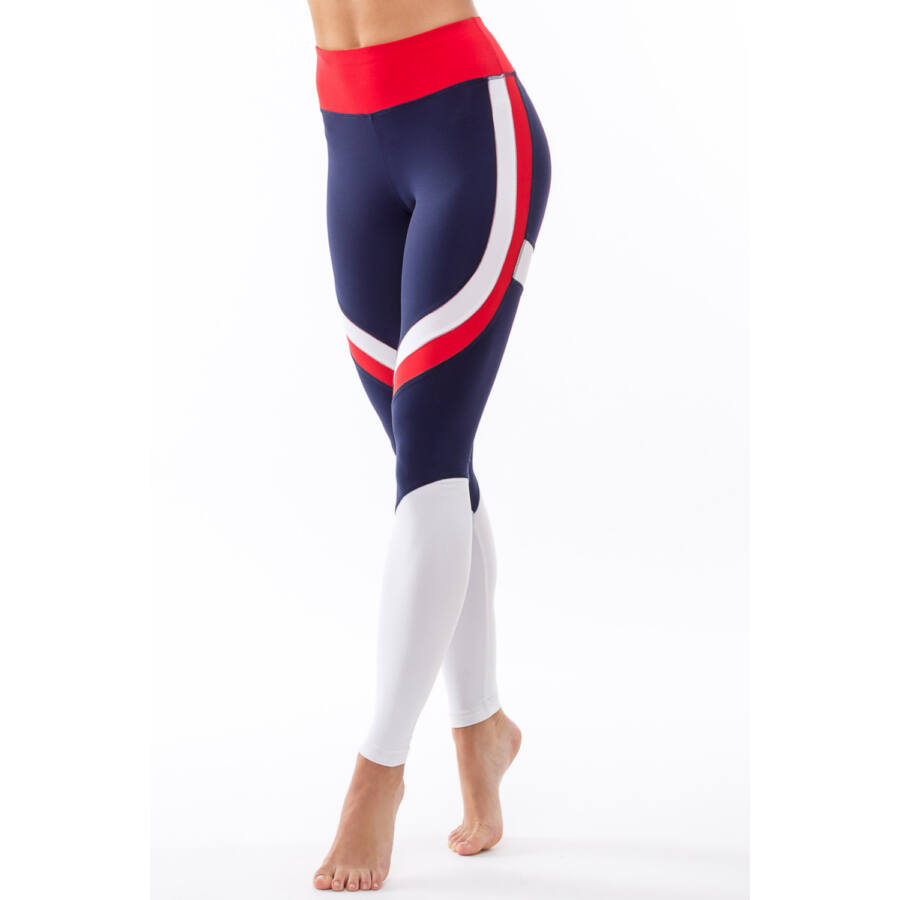 b97a22017f Marina fitness leggings, 'M' - Bokanadrágok (Leggings)